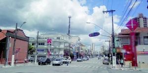 Os cofres públicos do município arrecadaram 5,5% a mais nos dois primeiros meses de 2015 do que no mesmo período em 2014. Arrecadação na cidade superou Poços de Caldas e Varginha.