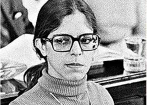 Inês era uma das líderes da Vanguarda Revolucionária Palmares (VPR) e foi presa sem ordem judicial em 5 de maio de 1971.