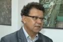 Reforma administrativa traz poucas alterações: 5 remanejamentos e 2 novos secretários. Após manifestações e denúncias, Secretario de Defesa Social, Antônio Carlos Mendes, permanecerá na função.