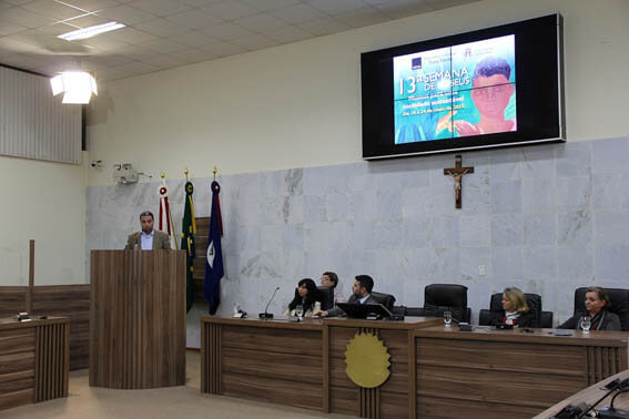 Dia 18 - 19h abertura fala do presidente da Câmara <a class='post_tag' href='http://pousoalegre.net/topicos/rafael-huhn/' >Rafael Huhn</a>