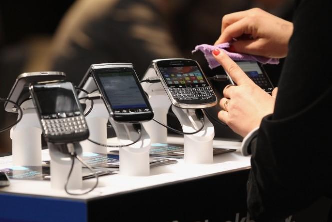 celulares-20120630123452