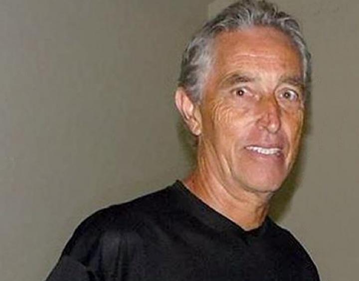 Um dos maiores batalhadores do futebol em Pouso Alegre,  Lúcio dedicou sua vida ao esporte. Seu clube, o Esporte Clube Sul Minas, chegou a disputar a Segunda Divisão do Campeonato Mineiro por cinco oportunidades.