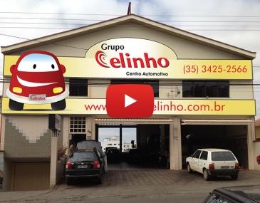 Neste ano o grupo completa 30 anos. Confira como foi a história de um dos grupos empresariais de maior destaque em Pouso Alegre.
