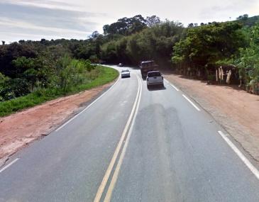Governo de Minas quer passar para a iniciativa privada exploração das rodovias do estado. Edital com esse objetivo foi publicado no Diário Oficial.