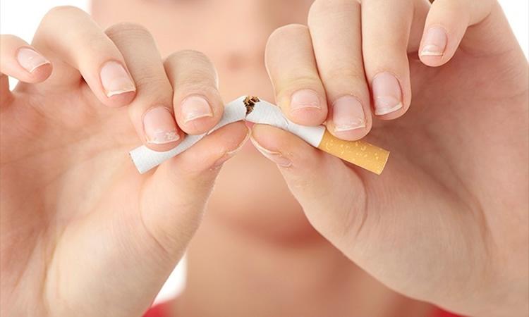 Em Pouso Alegre, 'Dia Mundial Sem Tabaco' terá atividades no dia 30