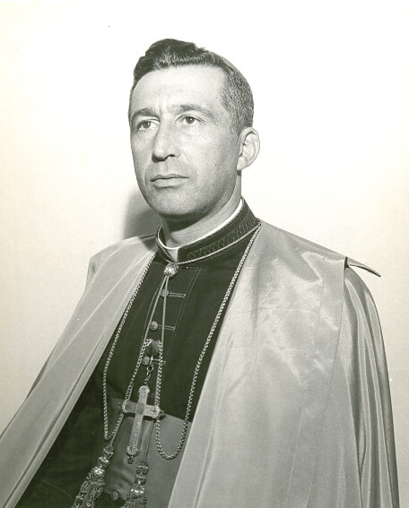 Dom-José-DAngelo-Neto