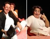 Comédia do Grupo Boca de Cena vem a Pouso Alegre após excelente aceitação em Poços de Caldas