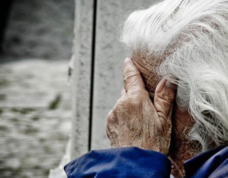 Segunda-feira, 15 de junho, é o Dia Mundial da Conscientização contra o Abuso de Idosos.Foto: EBC/Eduardo Bovo/Creative Common
