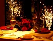 O Dia 12 de junho – Dia dos Namorados – é uma data esperada pelos casais apaixonados. Para deixar esse dia ainda mais especial, a Acipa e as empresas associadas, vão presentear 12 casais com jantares românticos que serão sorteados no dia 15 de junho às 16h na sede da Acipa. Para participar, é necessário […]