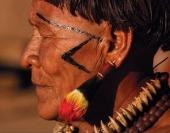 Na última semana, o Museu Histórico Municipal Tuany Toledo inscreveu-se para a 9ª edição da Primavera dos Museus. Com o tema 'Museus e Memórias Indígenas', a Primavera dos Museus ocorrerá entre os dias 21 e 27 de setembro. A ação é de responsabilidade do Ibram – Instituto Brasileiro de Museus, e visa o aumento do […]