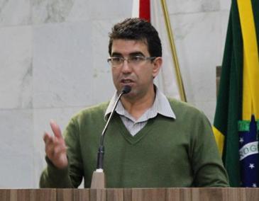 Vereador recorreu da decisão que será revista pela instância superior doTJMG.