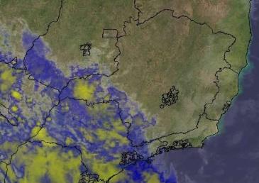 Após o temporal de terça-feira que causou muitos estragos na região, os meteorologistas alertam para possibilidade de chuva forte com raios e trovoadas nesta quinta-feira (27/08). As imagens de satélites mostram uma concentração de nuvens carregadas sobre o Estado de São Paulo e o Sul de Minas. Recomendações em caso de temporal Em tempestades com […]