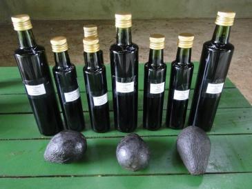 Pesquisadores mineiros comprovaram que os benefícios para a saúde são similares ao azeite de oliva; comercialização do produto mineiro deve começar em 2016