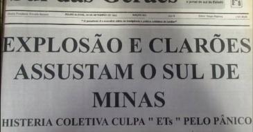 1993_jornal