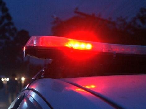 Crime aconteceu no Bairro Faisqueira; É a 2ª morte por esfaqueamento no mesmo dia em Pouso Alegre.