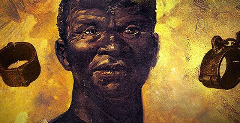Feriado da Consciência Negra é sancionado e vale para este ano em Pouso Alegre