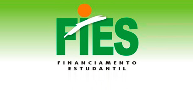 Governo define cotas do FIES de acordo com a avaliação dos cursos junto ao MEC