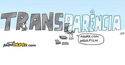 transparencia_humor_capa