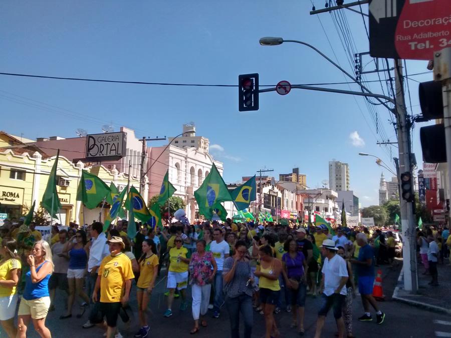 Foto: Pouso Alegre .net