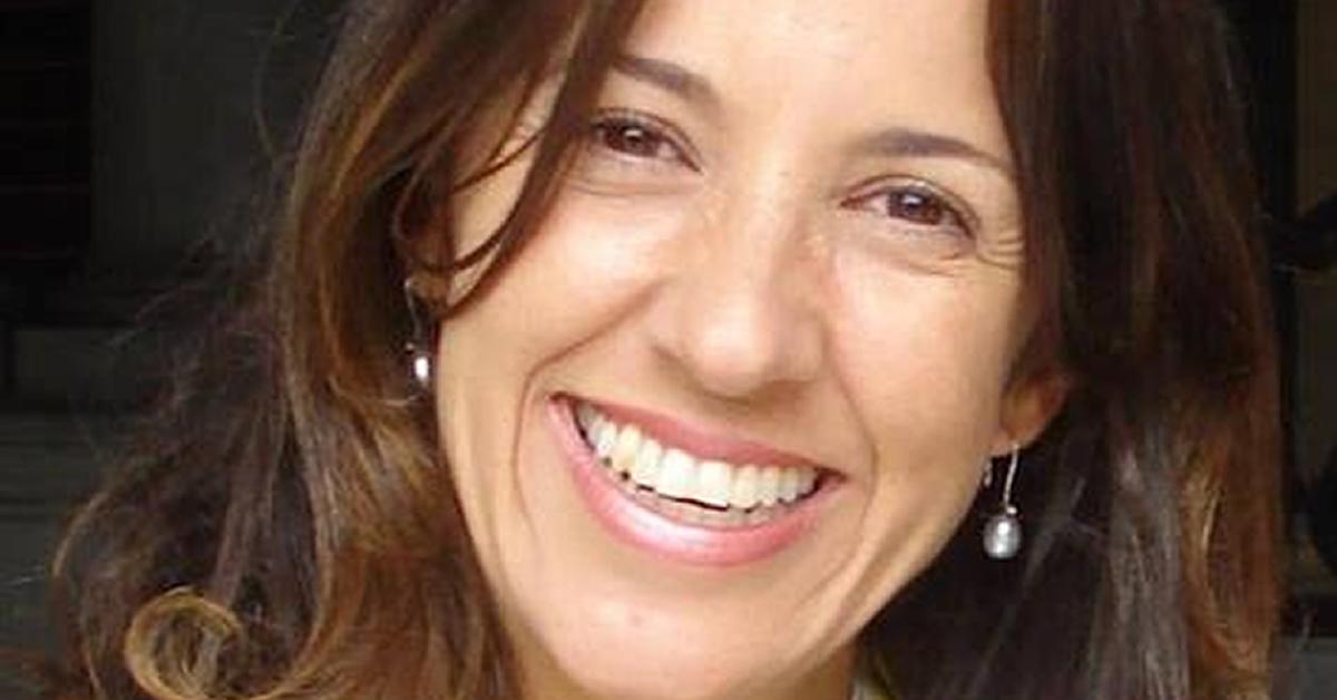 Ex-vereadora é pré-candidata a prefeita de Pouso Alegre.