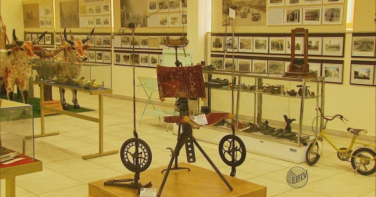 Museu Tuany Toledo