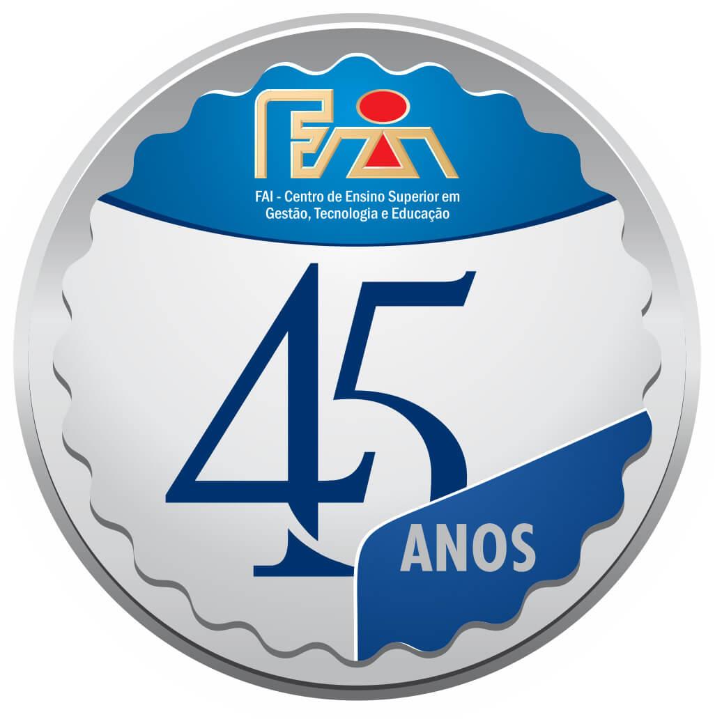 fai_45anos (1)
