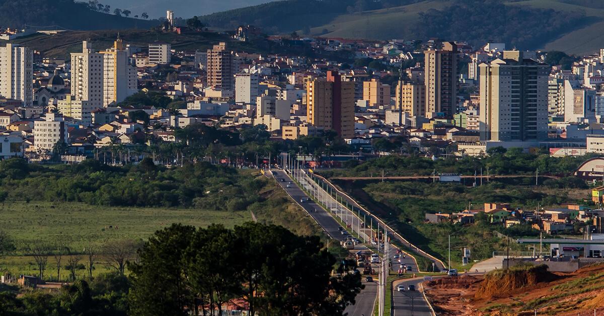 Foto: Paulo Roberto Barros