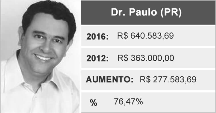 dr_paulo