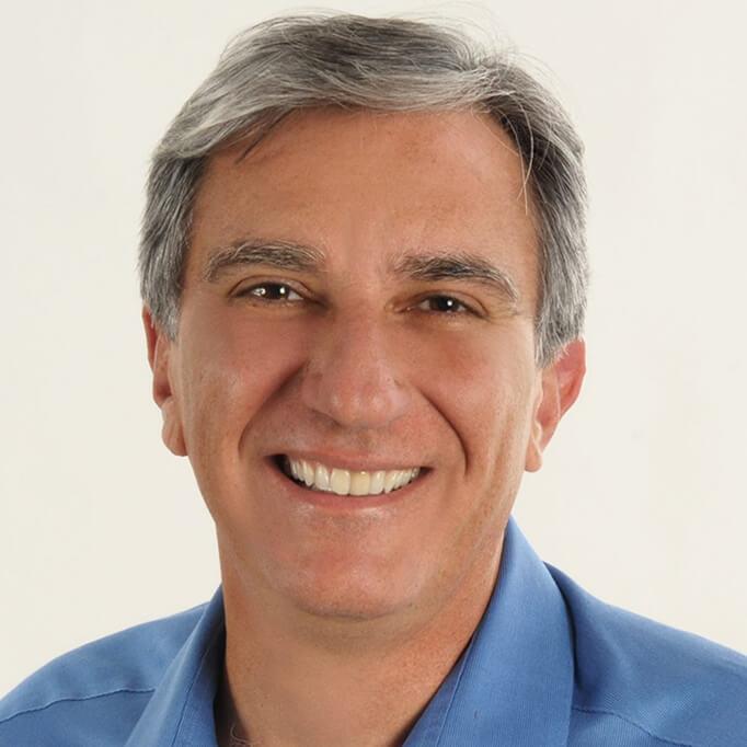 Rafael Simões (Foto: Assessoria)